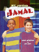 My Friend Jamal: No. 1