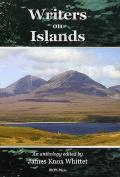 Writers on Islands