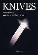 Knives: Short Stories