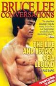 Bruce Lee Conversations