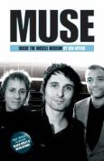 """Muse"""