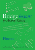 Finesse (Bridge Lessons)