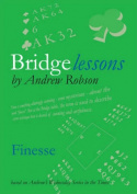 Finesse (Bridge Lessons)