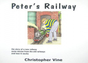 Peter's Railway