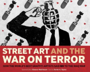 Street Art and the War on Terror