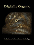 Digitally Organic