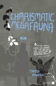 Charismatic Megafauna