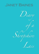 Diary of a Shropshire Lass