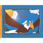 Roy The Eagle