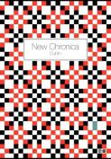 New Chronica Dublin