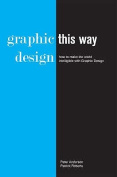 Graphic Design: This Way