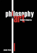 Philosophy in Art