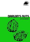 Darwin's Nuts