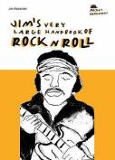 Jim's Very Large Handbook of Rock n' Roll