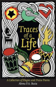 Traces of a Life