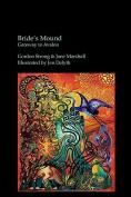 Bride's Mound