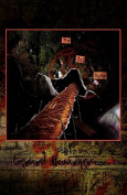 The Oz Suite (Paperback)
