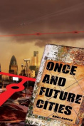 Once and Future Cities