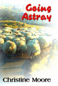Going Astray