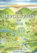 Revolution of 2012