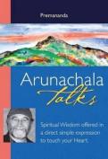 Aruncahala Talks