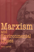 Marxism and Environmental Crises