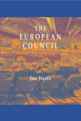 The European Council