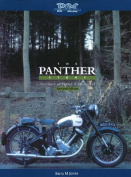 Panther Story