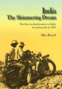 India: The Shimmering Dream