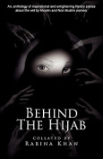 Behind the Hijab