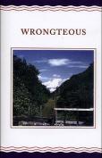 Wrongteous