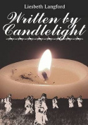 Written by Candlelight