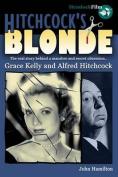 Hitchcock's Blonde