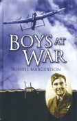 Boys at War