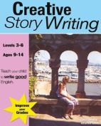 Creative Story Writing