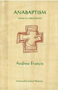 Anabaptism