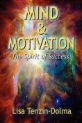 Mind & Motivation