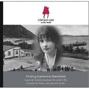 Finding Katherine Mansfield [Audio]