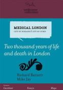 Medical London