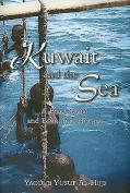 Kuwait and the Sea