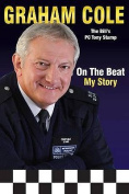 On The Beat: My Story