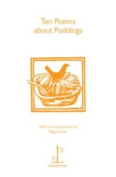 Ten Poems About Puddings