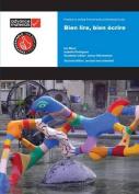Bien Lire, Bien Ecrire a Level Practice Book [FRE]