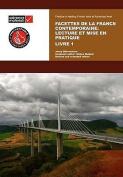 Facettes de La France Contemporaine Level 1 Practice Book [FRE]