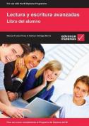 Lectura y Escritura Avanzadas Student's Book [Spanish]