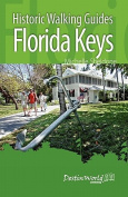 Historic Walking Guides Florida Keys