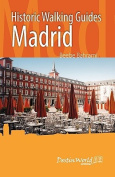 Historic Walking Guides Madrid
