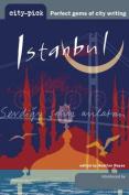 City-pick Istanbul