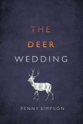 The Deer Wedding