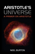 Aristotle's Universe